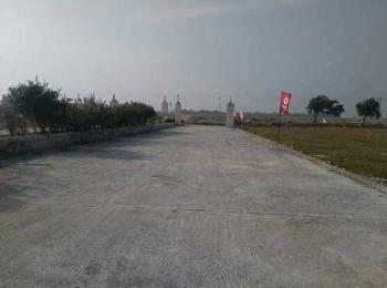 1000 sqft, Plot in Hitech Farms Mohanlalganj, Lucknow at Rs. 3.0000 Lacs