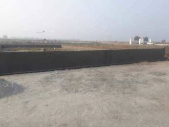 800 sqft, Plot in Builder Project Mohanlalganj, Lucknow at Rs. 2.4000 Lacs
