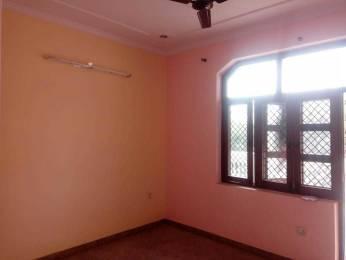 1000 sqft, 3 bhk Apartment in HUDA Plot Sec 17 Sector 17, Gurgaon at Rs. 30000