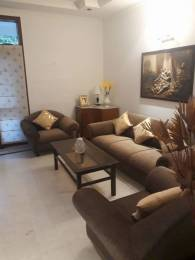 2250 sqft, 3 bhk Apartment in DLF Silver Oaks Sector 26 Gurgaon, Gurgaon at Rs. 50000