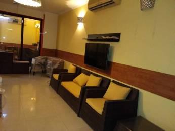 1630 sqft, 3 bhk Apartment in CGHS Jan Pratinidhi Apartment Sector 28, Gurgaon at Rs. 65000