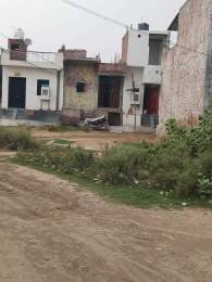 450 sqft, Plot in Builder Project Sarita Vihar, Delhi at Rs. 5.2500 Lacs