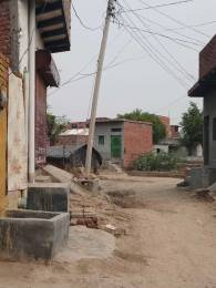 540 sqft, Plot in Builder Project Samalkha, Delhi at Rs. 6.0000 Lacs