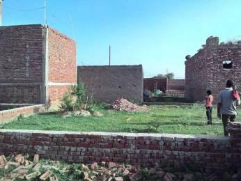 900 sqft, Plot in Builder Project Khanpur, Delhi at Rs. 2.0000 Lacs