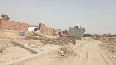 360 sqft, Plot in Builder Project Kalkaji, Delhi at Rs. 4.2000 Lacs
