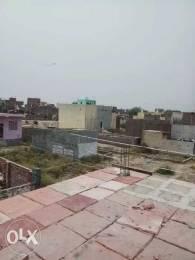 900 sqft, Plot in Builder Project Khanpur, Delhi at Rs. 10.0000 Lacs