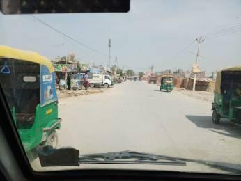 360 sqft, Plot in Builder Project Khanpur, Delhi at Rs. 4.2000 Lacs