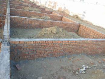 1800 sqft, Plot in Builder Project Barsana, Mathura at Rs. 7.5000 Lacs