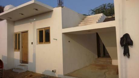 452 sqft, 1 bhk Apartment in Builder Project Pali Village, Faridabad at Rs. 9.0000 Lacs