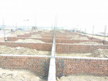 900 sqft, Plot in Builder Project Barsana Govardhan Road, Mathura at Rs. 3.7500 Lacs