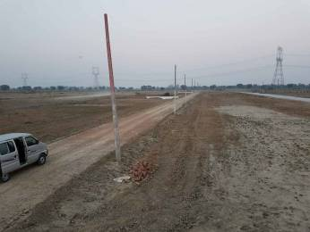 450 sqft, Plot in Builder Project Barsana, Mathura at Rs. 1.5000 Lacs