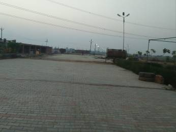 540 sqft, Plot in Builder Project Barsana, Mathura at Rs. 1.8000 Lacs