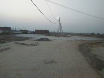 900 sqft, Plot in KRS Shri RadhaRani Township Phase 1 Barsana, Mathura at Rs. 3.2500 Lacs