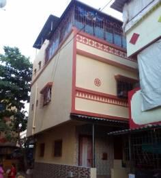 775 sqft, 3 bhk IndependentHouse in Builder Yashoda Apartment Sector-12 Kopar Khairane, Mumbai at Rs. 65.0000 Lacs