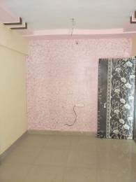 615 sqft, 1 bhk Apartment in Builder Nishtha Apartment Juna Palghar, Mumbai at Rs. 17.0000 Lacs