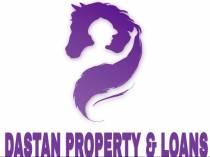 Dastan Property Consultant