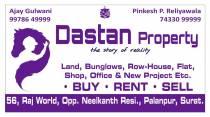 Dastan Property