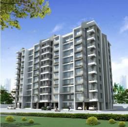 1315 sqft, 2 bhk Apartment in Builder happ home nandini 2 Vesu, Surat at Rs. 49.9700 Lacs