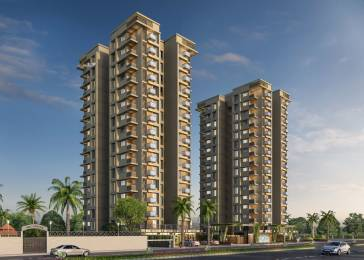 1251 sqft, 2 bhk Apartment in Builder shiv digja New Pal Road, Surat at Rs. 41.5100 Lacs