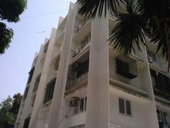 650 sqft, 2 bhk Apartment in Builder Vijay sales Santacruz West, Mumbai at Rs. 2.3500 Cr