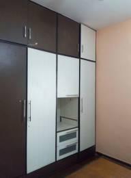 575 sqft, 1 bhk Apartment in Builder North Avenue Road Santacruz West, Mumbai at Rs. 1.8000 Cr