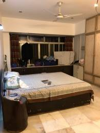 1500 sqft, 3 bhk Apartment in Prime Prime Beach Juhu, Mumbai at Rs. 89000