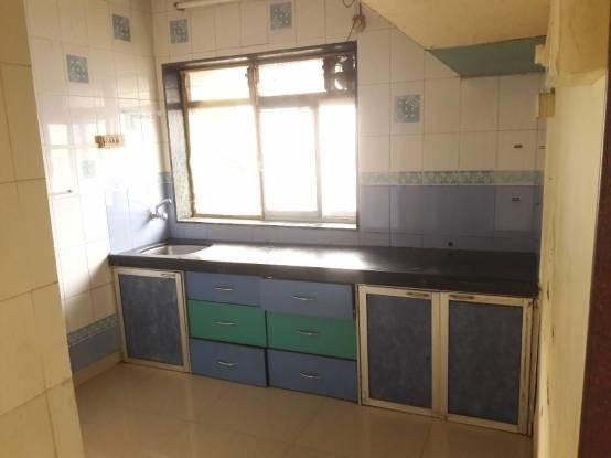 750 sqft, 2 bhk Apartment in Builder milan subway Santacruz West, Mumbai at Rs. 1.9900 Cr