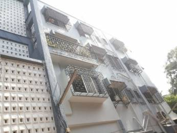 750 sqft, 2 bhk Apartment in Builder milan subway Santacruz West, Mumbai at Rs. 1.9900 Cr