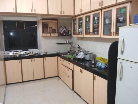 750 sqft, 2 bhk Apartment in Builder tagore road Santacruz West, Mumbai at Rs. 2.3500 Cr