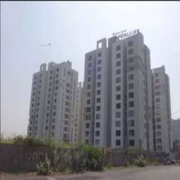 1575 sqft, 3 bhk Apartment in Builder Project Palanpur, Surat at Rs. 50.0000 Lacs