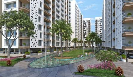 3800 sqft, 4 bhk Apartment in Builder Project VIP Road, Surat at Rs. 60000