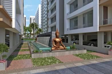 3000 sqft, 4 bhk Villa in Builder Project Vesu, Surat at Rs. 20000
