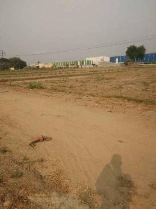 801 sqft, Plot in Builder Project Palwal, Faridabad at Rs. 6.0520 Lacs