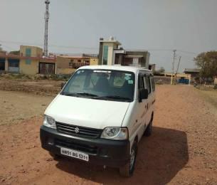 450 sqft, Plot in Builder Shri Radhe Ji Society Ballabgarh, Faridabad at Rs. 3.8000 Lacs