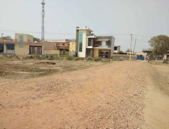 720 sqft, Plot in Builder Shri Radhe Ji Society Ballabgarh, Faridabad at Rs. 5.6000 Lacs