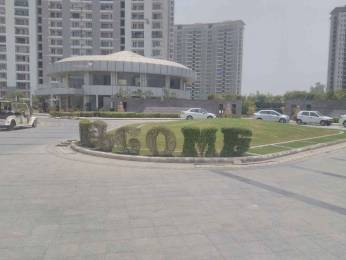 1791 sqft, 3 bhk Apartment in Great Value Sharanam Sector 107, Noida at Rs. 94.9230 Lacs