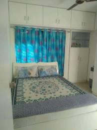 953 sqft, 2 bhk Apartment in Sharda Shree Nagari Dhanori, Pune at Rs. 54.0000 Lacs