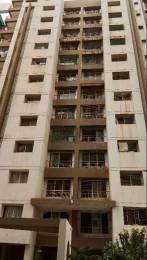1526 sqft, 3 bhk Apartment in Vaishnodevi Sky Jahangirpura, Surat at Rs. 34.0000 Lacs