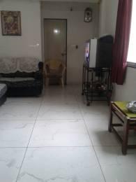 765 sqft, 1 bhk Apartment in Builder Project Adajan, Surat at Rs. 25.5000 Lacs