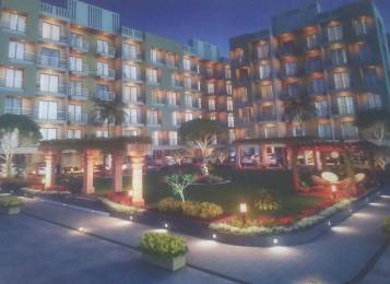 1431 sqft, 3 bhk Apartment in Builder Project Adajan, Surat at Rs. 42.9300 Lacs