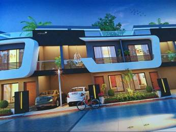 Low Budget Affordable Independent Houses/Villas for Sale in