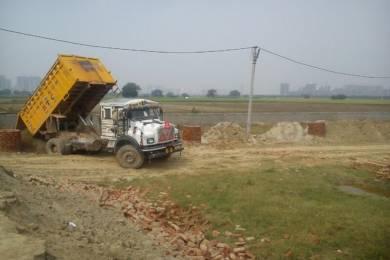 450 sqft, Plot in Builder rcm green vatika Karampura, Delhi at Rs. 2.0000 Lacs