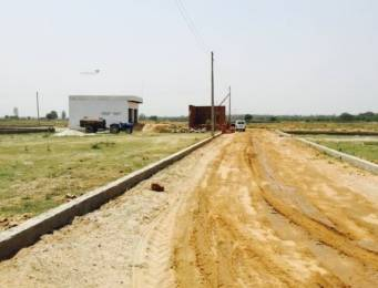 900 sqft, Plot in Builder rcm green vatika Greater Noida, Greater Noida at Rs. 3.0000 Lacs