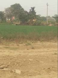 900 sqft, Plot in Builder rcm green vatica city sector 3, Faridabad at Rs. 3.5000 Lacs
