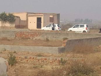 1080 sqft, Plot in Builder rcm green vatica city Okhla Vihar, Delhi at Rs. 3.6000 Lacs