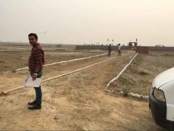 1080 sqft, Plot in Builder kalka real city Badkhal, Faridabad at Rs. 4.2000 Lacs