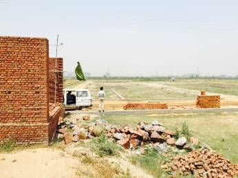 450 sqft, Plot in Builder rcm green vatica city Dankaur, Greater Noida at Rs. 1.5000 Lacs