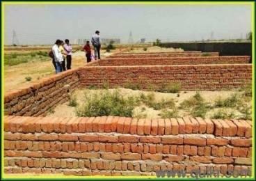 1080 sqft, Plot in Builder rcm green vatica city GB Road, Delhi at Rs. 4.2000 Lacs