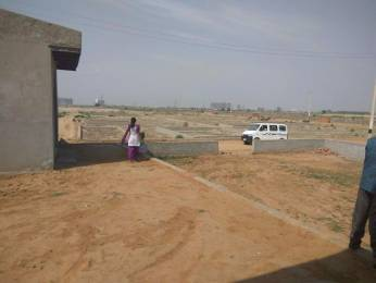 1080 sqft, Plot in Builder rcm green vatica city Ballabgarh, Faridabad at Rs. 3.6000 Lacs