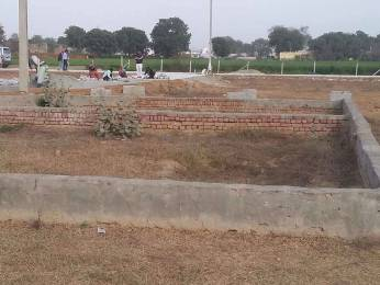 450 sqft, Plot in Builder rcm green vatica city Nihal Vihar Delhi, Delhi at Rs. 1.5000 Lacs